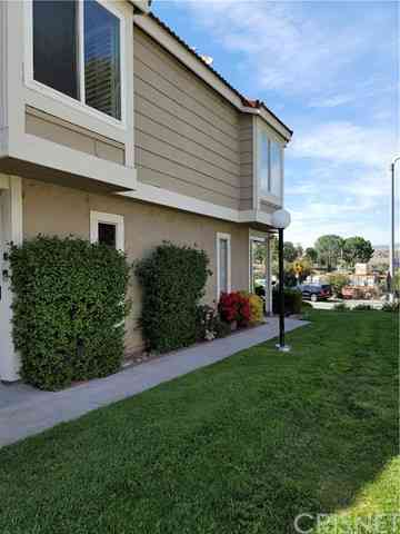 31355 The Old Road #B, Castaic, CA, 91384,