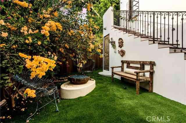 2643 Hollyridge Drive, Los Angeles, CA, 90068,