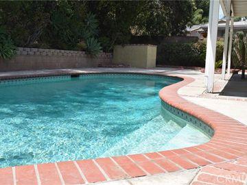 9437 Mclennan Avenue, Northridge, CA, 91343,