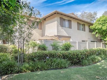 10341 Canoga Avenue #29, Chatsworth, CA, 91311,