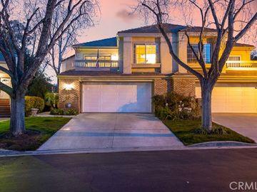 24610 Brighton Drive #B, Valencia, CA, 91355,