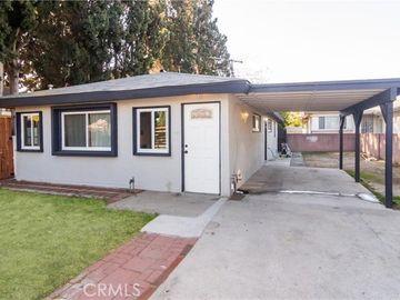 6641 Nagle Avenue, Valley Glen, CA, 91401,