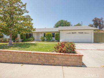 3377 Cole Avenue, Simi Valley, CA, 93063,