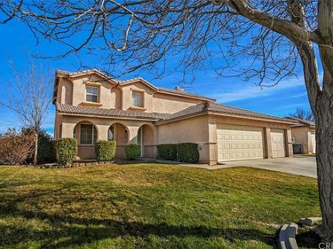 45838 Coventry Court, Lancaster, CA, 93534,