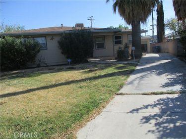 1403 West Ave H-9, Lancaster, CA, 93534,