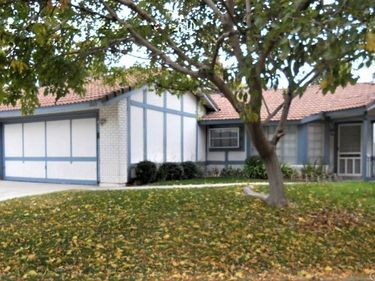 15115 Poppy Meadow Street, Canyon Country, CA, 91387,