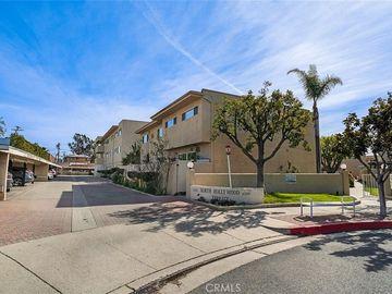 6342 Morse Avenue #302, North Hollywood, CA, 91606,