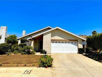 14909 Index Street, Mission Hills, CA, 91345,