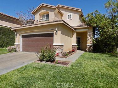 27507 Poseidon Lane, Canyon Country, CA, 91351,