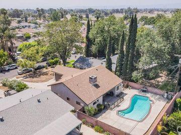 14367 Germain Street, Mission Hills, CA, 91345,