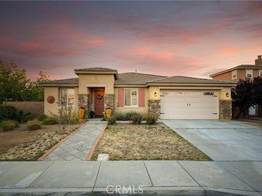 39129 Victoria Street, Palmdale, CA, 93551,