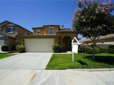 28457 Connick Place, Saugus, CA, 91350,