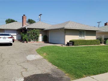 10348 Memory Park Avenue, Mission Hills San Fernando, CA, 91345,