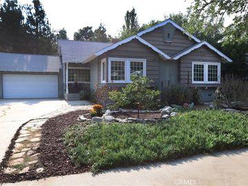 6602 Nevada Avenue, Woodland Hills, CA, 91303,