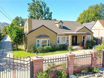 10531 Oklahoma Avenue, Chatsworth, CA, 91311,
