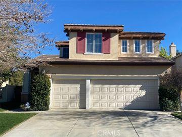 26338 Oakdale Canyon Lane, Canyon Country, CA, 91387,