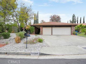 17351 Angelaine Way, Granada Hills, CA, 91344,