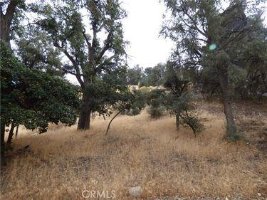 0 Park Drive, Frazier Park, CA, 93225,