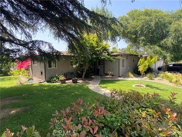 1062 Amador Street, Claremont, CA, 91711,