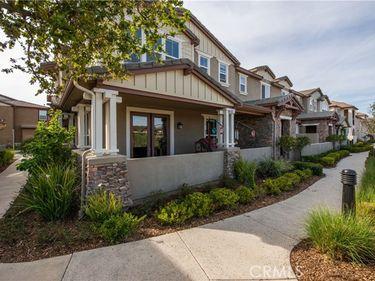 28630 Pietro Drive, Valencia, CA, 91354,