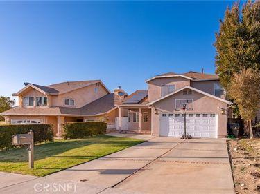 8055 Jayseel Street, Sunland, CA, 91040,