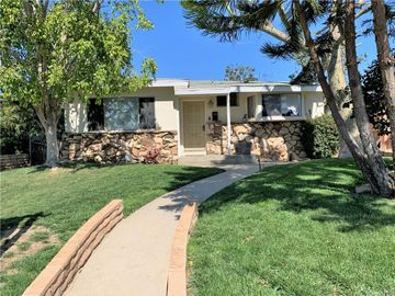 15831 Gledhill Street, North Hills, CA, 91343,
