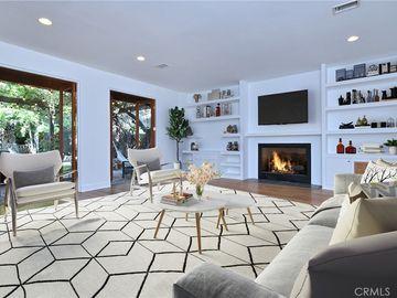 4269 Camellia Avenue, Studio City, CA, 91604,