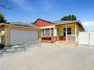 6858 Mclennan Avenue, Lake Balboa, CA, 91406,