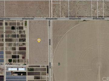 165 East Palmdale Boulevard, Littlerock, CA, 93591,