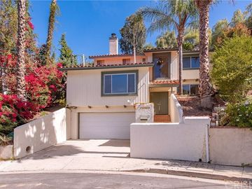 21805 Martinez Street, Woodland Hills, CA, 91364,