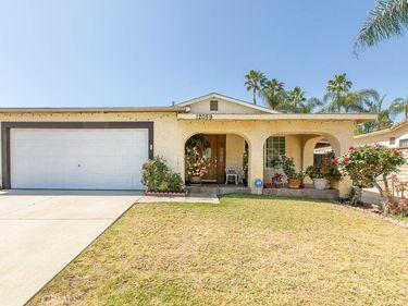 12059 Hoyt Street, Lakeview Terrace, CA, 91342,