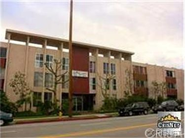 6225 Coldwater Canyon Avenue #301, North Hollywood, CA, 91606,