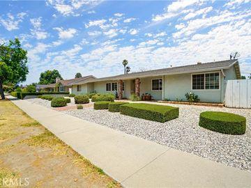 22221 Vanowen Street, Canoga Park, CA, 91303,