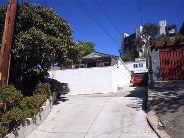 1192 Innes Avenue, Los Angeles, CA, 90026,