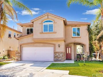 8204 Chamberlain Lane, Reseda, CA, 91335,