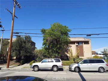11961 Wicks Street #16, Sun Valley, CA, 91352,