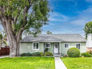 7033 Lasaine Avenue, Lake Balboa, CA, 91406,
