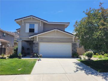 6204 Tangelo Place, Simi Valley, CA, 93063,