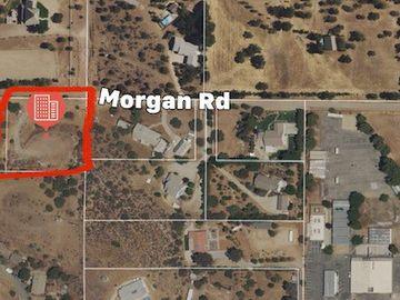 11510 Morgan Rd W, Agua Dulce, CA, 91350,
