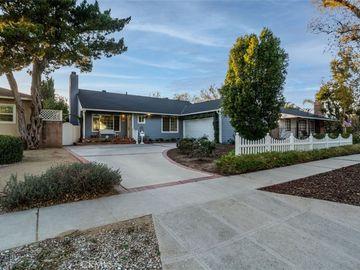7117 Texhoma Avenue, Lake Balboa, CA, 91406,
