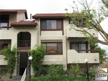 27929 Tyler Lane #741, Canyon Country, CA, 91387,