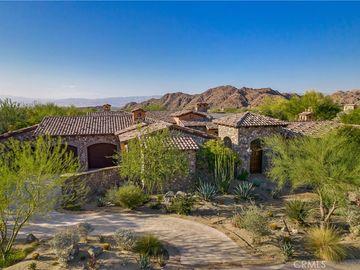 74360 Desert Arroyo Trail, Indian Wells, CA, 92210,