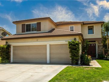 18238 Shannon Ridge Place, Canyon Country, CA, 91387,