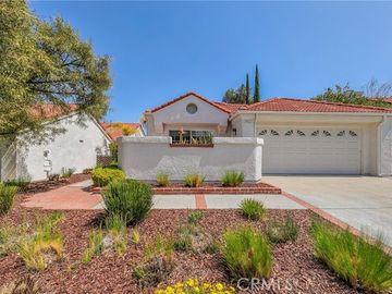 24122 Tossano Drive, Valencia, CA, 91355,