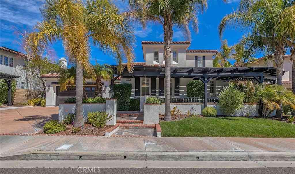 26829 Alcott Court, Stevenson Ranch, CA, 91381,