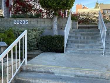 20235 Keswick Street #222, Winnetka, CA, 91306,