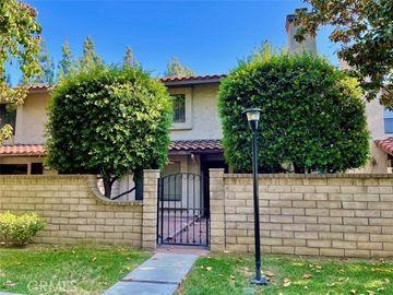 9710 Bodega Court, Rancho Cucamonga, CA, 91730,