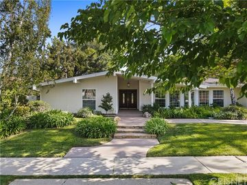 20342 Coraline Circle, Chatsworth, CA, 91311,