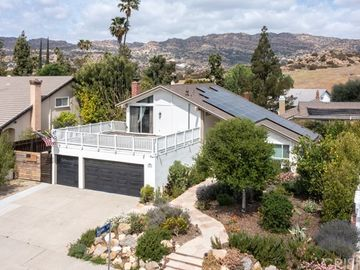 23251 Chase Street, West Hills, CA, 91304,