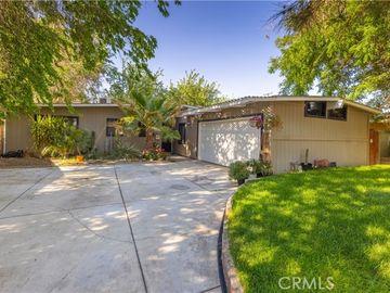 1041 West Avenue H3, Lancaster, CA, 93534,